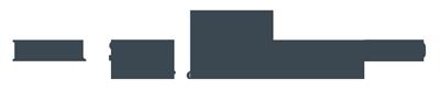logo_mastrovito_verde400